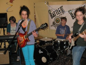 The Snaz Battle of Bands 2012 021