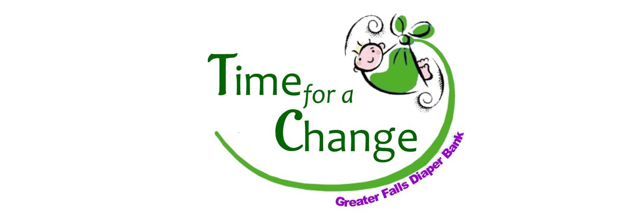 time-for-a-change-logo-homepagebanner
